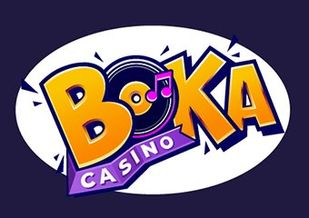 Boka Casino kokemuksia