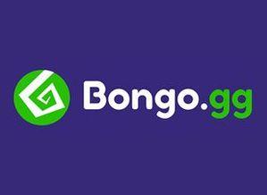Bongo GG 娱乐场
