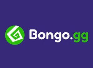 Онлайн-Казино Bongo.gg