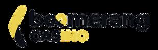 Boomerang Casino kokemuksia
