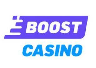 Boost Casino kokemuksia