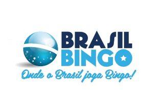 Brasil Bingo Avaliação