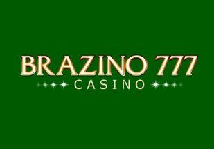 Brazino777 Brasil Avaliação