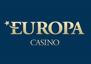 Europa Casino Brasil Avaliação