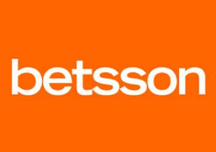 Opinión Betsson Casino