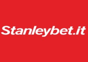 Recensione Stanleybet Italia