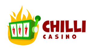 Chilli Casino Review