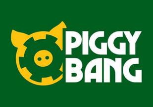 Opinión Piggy Bang Casino