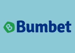 Opinión Bumbet Casino