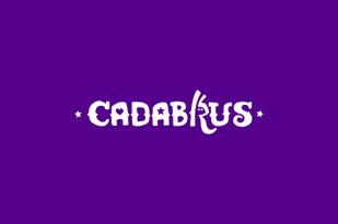 Онлайн-казино Cadabrus