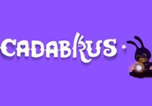 Cadabrus - deutsche Spielbank