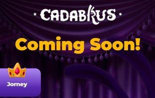 Cadabrus Casino - deutsch