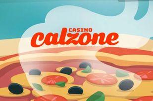 Casino Calzone kokemuksia