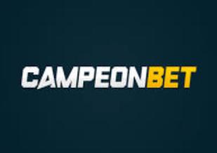 CampeonBet Brasil Avaliação