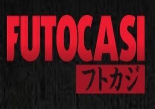 フトカジ レビュー | Futo Casi
