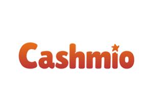 Cashmio 娱乐场