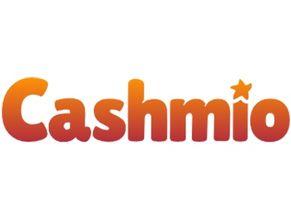 Opinión Cashmio Casino