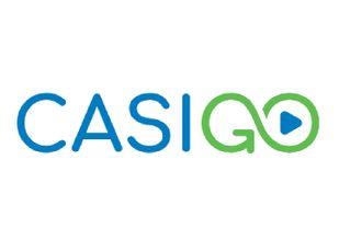 CasiGo