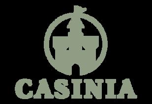 Обзор казино Casinia