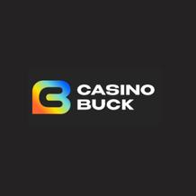 CasinoBuck Bonus Östereich