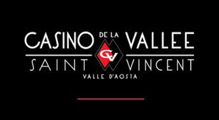 Recensione Casino Saint Vincent