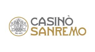 Recensione Casino di Sanremo