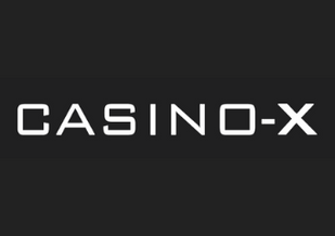 Casino-X Brasil Avaliação