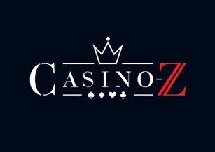 Casino-Z 娱乐场
