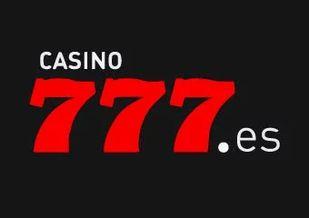 Opinión Casino777