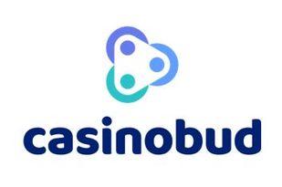 CasinoBud Review