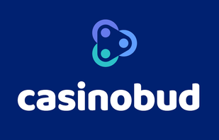 CasinoBud Review