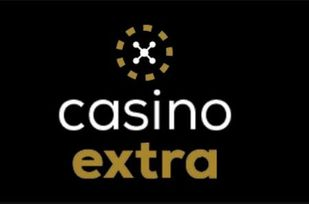 CasinoExtra - deutsch