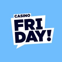 Opinión Casino Friday