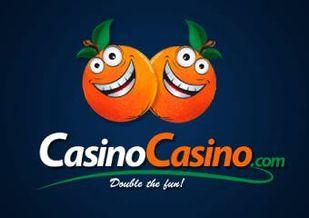CasinoCasino kokemuksia