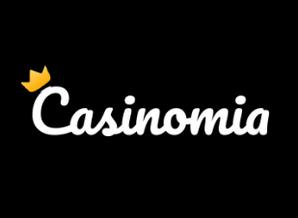 Casinomia 娱乐场