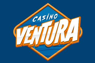 Opinión Casino Ventura