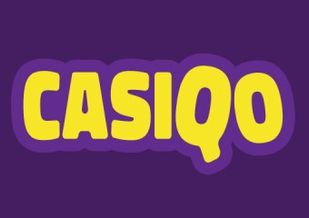 Casiqo Casino kokemuksia