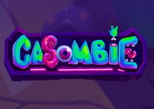 Casombie Bonus