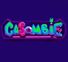 Casombie Casino kokemuksia