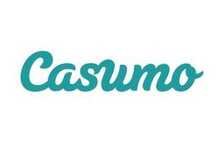 Онлайн-Казино Casumo