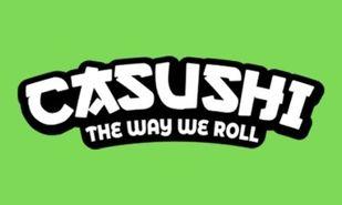 Casushi Casino Review