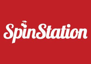 Spin Station kokemuksia
