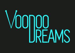 Voodoo Dreams kokemuksia