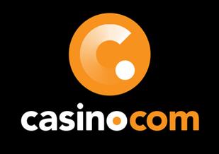 Casino.com kokemuksia