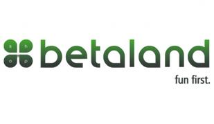 Recensione Betaland Italia