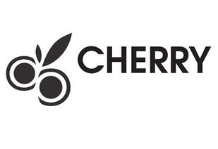 Cherry Automaten