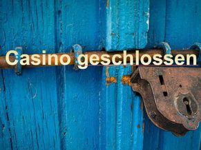 Jackpot City Casino - deutsch