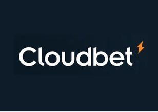 CloudBet Brasil Avaliação
