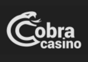 Cobra Casino Brasil Avaliação
