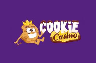 Cookie Casino 娱乐场